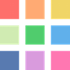 Colors Finder - Boxshot