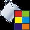 Color Picker - Boxshot