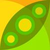 PeaZip (64-bit) - Boxshot