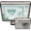 Screen Capture WPF - Boxshot