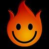 Hola (32-bit) - Boxshot