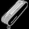 iStumbler für Mac - Boxshot