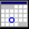RunAsDate (32-bit) - Boxshot