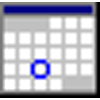 RunAsDate (64-bit) - Boxshot