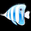 Seashore für Mac - Boxshot