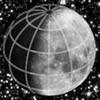 Virtual Moon Atlas - Boxshot