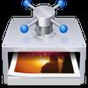 ImageOptim für Mac - Boxshot