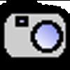 CapDraw - Boxshot