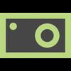 ScreenSharp - Boxshot