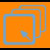 Clicktrace - Boxshot