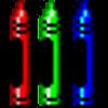 Color Selector - Boxshot