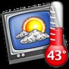 Meteorologist für Mac - Boxshot