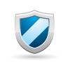 SpywareBlaster - Boxshot