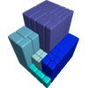 GrandPerspective für Mac - Boxshot