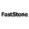 FastStone Image Viewer (deutsch) - Boxshot