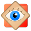 FastStone Image Viewer (deutsch) - Boxshot