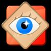 FastStone Image Viewer (deutsch)