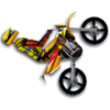 X-Moto - Boxshot