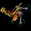 X-Moto für Mac - Boxshot