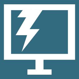 Lightscreen - Boxshot