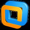 VMware Workstation - Boxshot