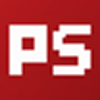 Pixel Studio C-1 - Boxshot