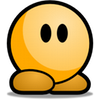Teeworlds (64-bit) - Boxshot