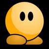 Teeworlds für Mac - Boxshot