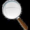 See Sharp - Boxshot