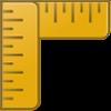 Ruler - Boxshot