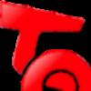 TORCS - Boxshot