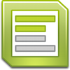 Notepad Enhanced - Boxshot