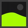 Image Viewer Enhanced - Boxshot