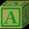 MyABCs - Boxshot