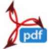PdfJumbler - Boxshot