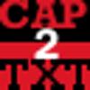 Capture2Text - Boxshot