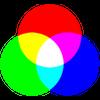 Pixelitor für Mac - Boxshot