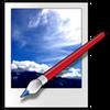 Paint.NET PSD Plugin - Boxshot