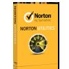 Norton Utilities - Boxshot