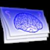 FlashQard - Boxshot