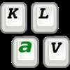 Klavaro - Boxshot