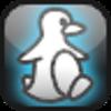 Pingus für Mac - Boxshot