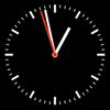 ClockSaver für Mac - Boxshot