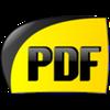 Sumatra PDF (Deutsch) - Boxshot