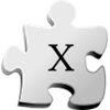 XOWA (64-bit) - Boxshot