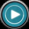 Home Radio für Mac - Boxshot