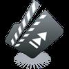 Celtx für Mac - Boxshot