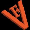 CPS Font Viewer - Boxshot
