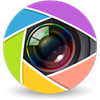 CollageIt - Boxshot