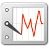 MenuMeters für Mac - Boxshot